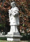 Nepumuki Szent János Nepumuki.jpg (600 x 837) 163804 byte (159.96 KiB)
