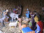 Betlehem Betlehem1.jpg (800 x 600) 158538 byte (154.82 KiB)