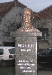 Wass Albert Wass_Albert.jpg (600 x 854) 168716 byte (164.76 KiB)