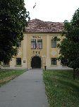 Várkapu - Városháza főbejárata Vár_kapu.jpg (600 x 800) 128595 byte (125.58 KiB)