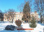Fő tér télen 2. Foter_tel2.jpg (800 x 599) 213573 byte (208.57 KiB)