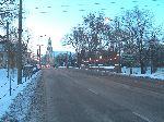 Fő tér télen 3. Foter_tel3.jpg (800 x 599) 168643 byte (164.69 KiB)