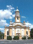 Szent Anna templom SztAnna.jpg (600 x 802) 126993 byte (124.02 KiB)