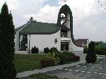 Sarlós Boldogasszony templom - Házhely Sarlos.jpg (800 x 600) 103859 byte (101.42 KiB)