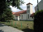 Assisi Szt. Ferenc templom Templom_Assisi2.jpg (800 x 600) 139148 byte (135.89 KiB)