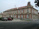 Katolikus iskola Katolikus1.jpg (800 x 600) 118590 byte (115.81 KiB)
