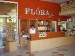 Fürdő recepció Florab1.jpg (800 x 600) 88299 byte (86.23 KiB)